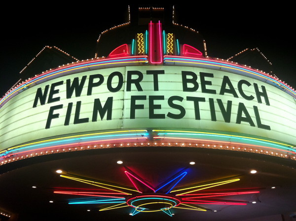 2015_22_04_newport-beach-film-fest