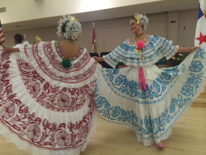 2015_05_08_panama_dancers