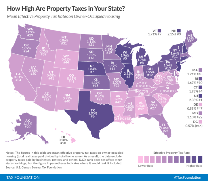 2015_26_08_property_taxes-01