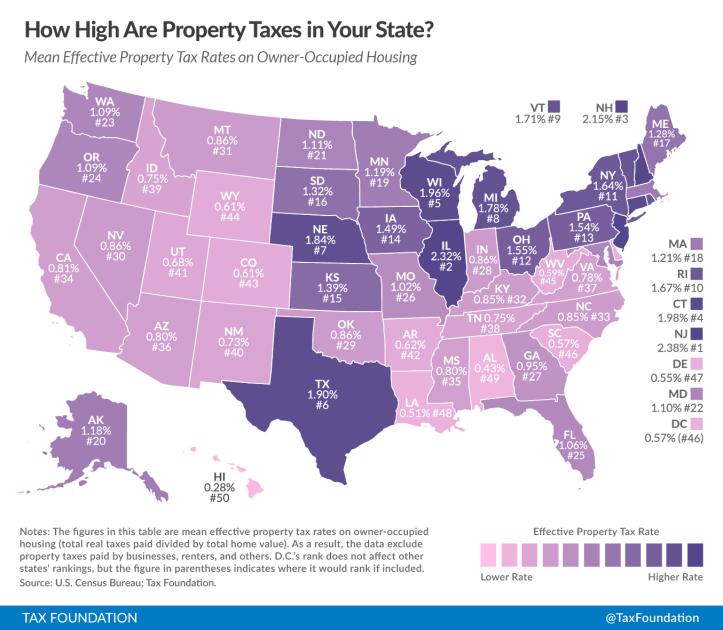 2015_26_08_property_taxes-01