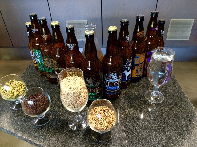 2015_18_09_stone_brewing_1