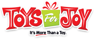 2015_01_12_toys_for_joy