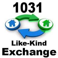2015_29_12_1031_exchange