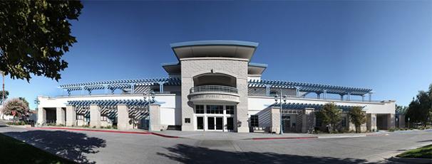 201605-9a