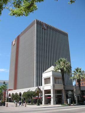201606-6a