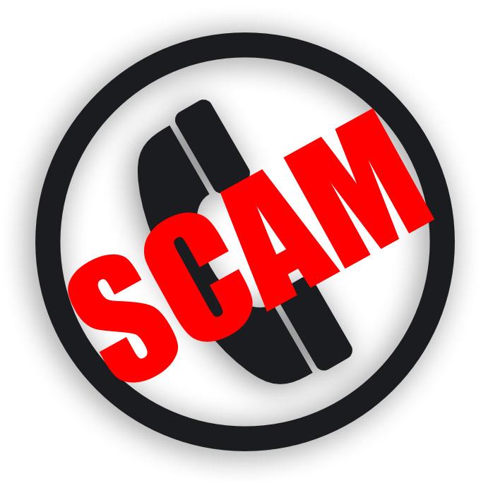 2015_20_05_scam