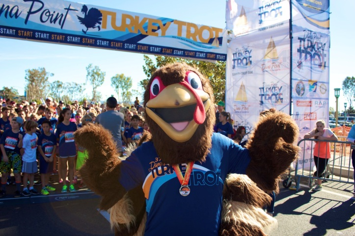 2015_16_11_turkey_trot