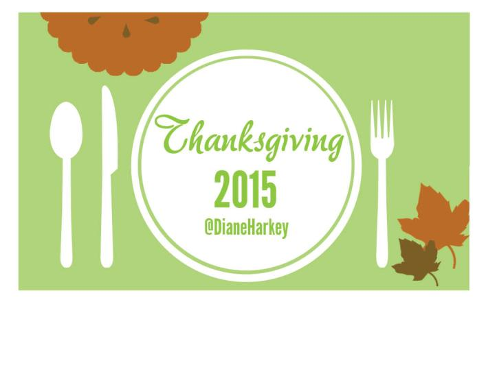 2015_24_11_thanksgiving-graphic-2015