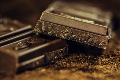 180212chocolate-dark-coffee-confiserie-65882