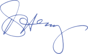 Harkey_Signature_Blue_new